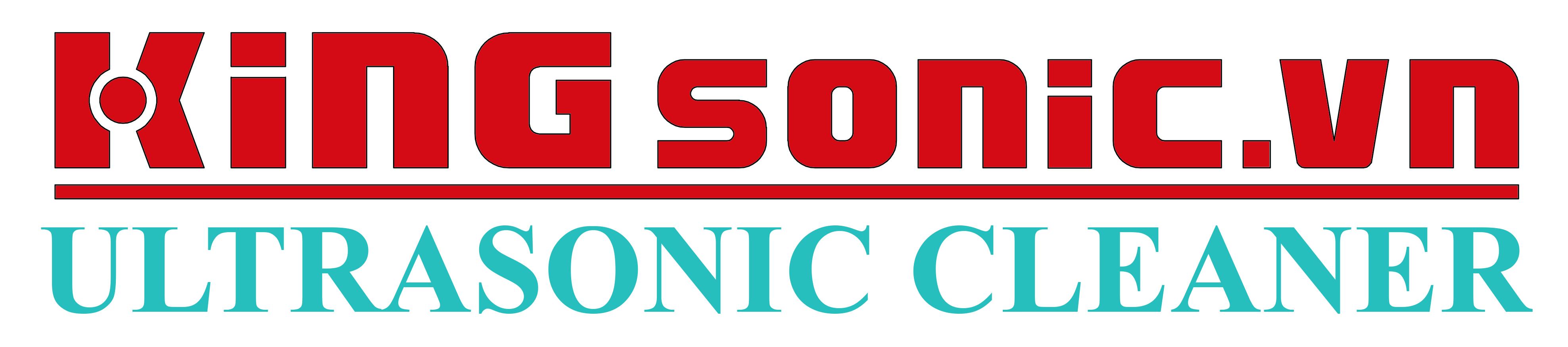 Chuyên trang Máy tẩy rửa siêu âm, máy tẩy rửa siêm âm mini, máy tẩy rửa siêu âm công nghệ, tấm rung siêu âm